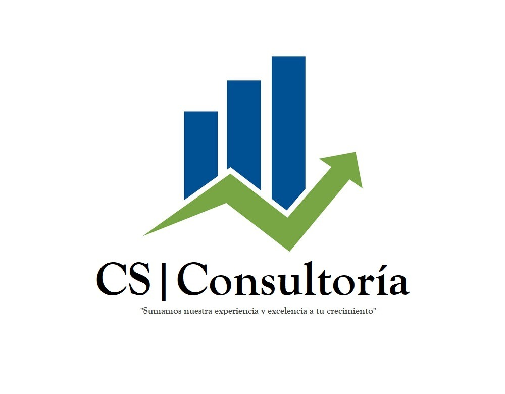 Cross Saints – Especialistas en consultoría contable – administrativa
